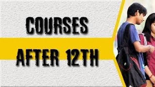 Best courses after 12th | Top govt jobs after 12th | Must watch video for Students | Commerce guruji