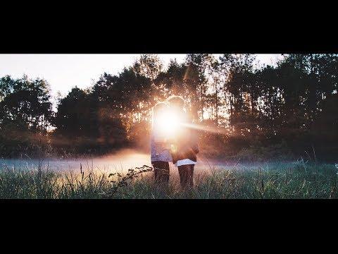 KAYEF FEAT. PRINZ PI - KARTENHAUS (OFFICIAL VIDEO)