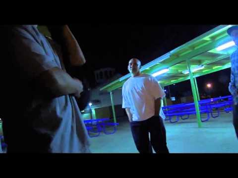 Paranormal activity: Los señalados - Trailer en español (HD)