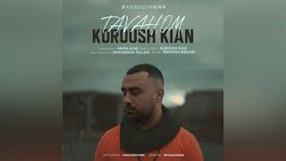 TAVAHOM . Kourosh Kian