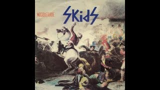 Watch Skids Masquerade video