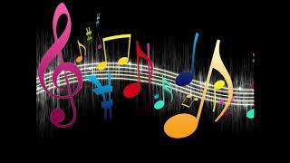 Хорошая музыка#Русский рок#№4