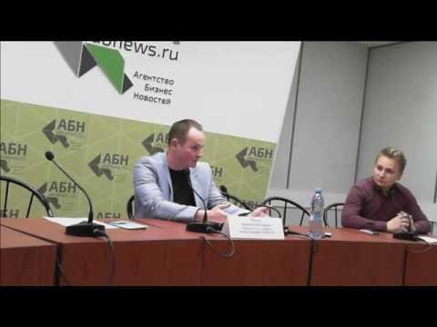 Бизнес-форум СИ МБФ 2016 в Санкт-Петербурге / Business forum SIMBF in Saint Petersburg