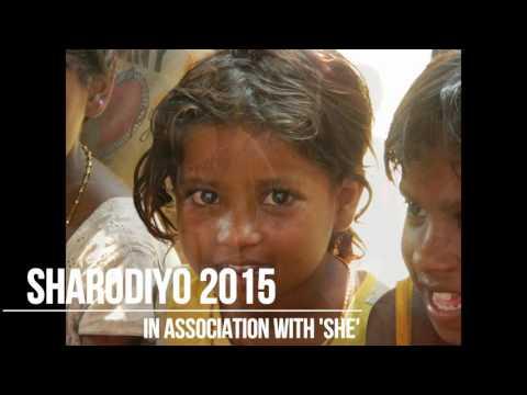 Compilation of  e-motion's major Humanitarian initiatives till July 2016