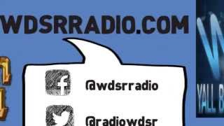 An Internet Radio Station The Golden Era Streaming Live Online Hip Hop