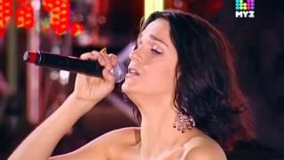 Download Слава - Секс не любовь (Премия Муз-ТВ в Алматы) Mp3 and Videos
