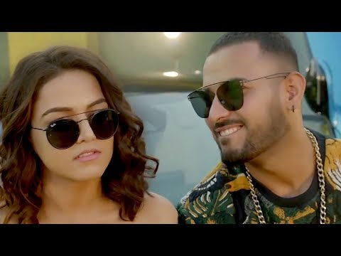 JATTI 100 PERCENT |  Garry Sandhu | HD...