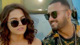 JATTI 100 PERCENT |  Garry Sandhu | HD 2018 | Latest Punjabi Song 2018 |