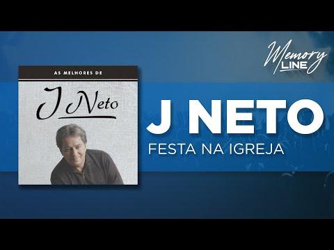 BEM CD AVENTURADO NETO PLAY BAIXAR J BACK