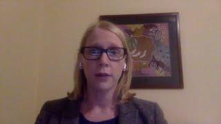 Challenges in grade 3B follicular lymphoma management