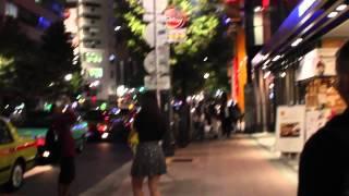 Tokyo Paradise