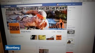 'Spam King' Guilty for Sending 27M Facebook Messages