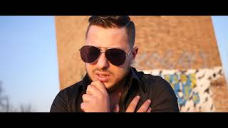 Florinut de la Cluj - Suflet ratacit ( 2019 ) Contact 0754420883