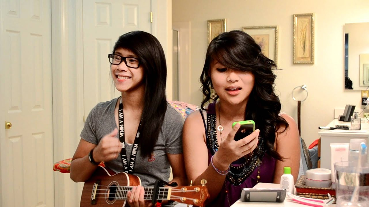 dont-change-ukulele-cover-musiq-soulchild-kate-angeles