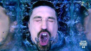 Download Мокрый голос – Дима Билан. Вечерний Ургант.  (03.11.2017) Mp3 and Videos