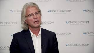 Pertuzumab in HER2+ breast cancer