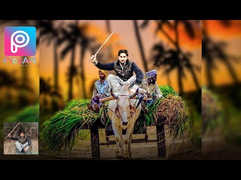 photo editing master new pictures technical khan baba