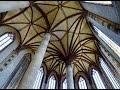 Ref:LgdSucRc_Dk Toulouse - le couvent des jacobins