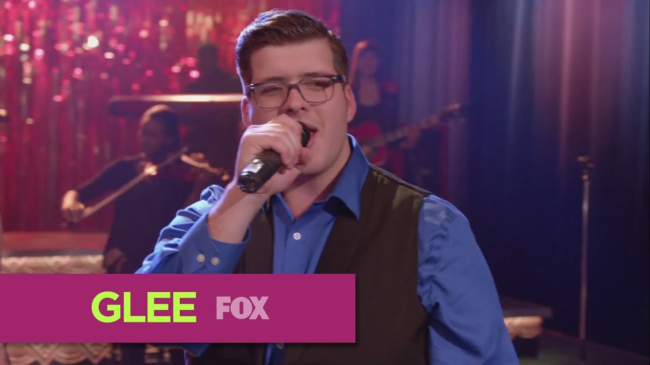Glee Father Figure Full Performance Hd Youtube,Cheapest City To Buy A House In Southern California