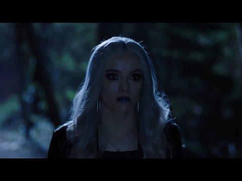The Flash Season 5 - All Deleted Scenes #3