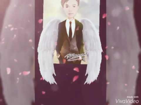 Thian Shi De  Chi Bang / Angel Wings