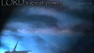 Kari Jobe - Revelation Song