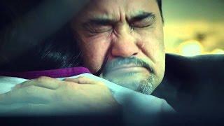 Мы из Дед  дома  Казакша Кино 2015  Супер кино