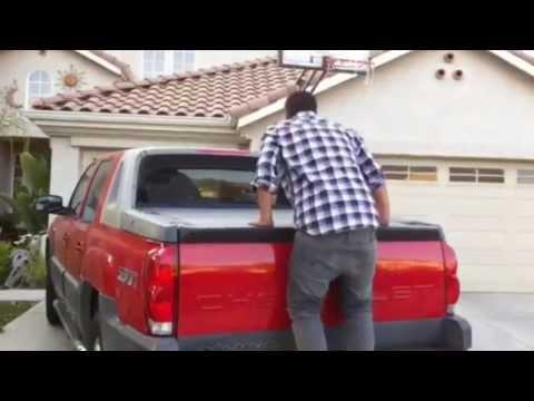 TFG: Humping Cars