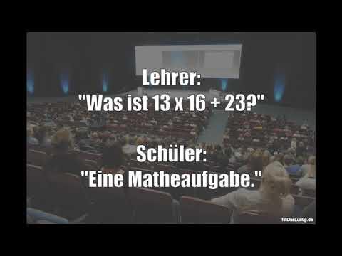 lustige-sprüche-video-volume-908