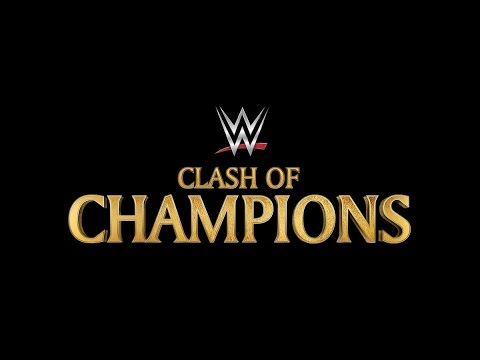 WWE Clash of Champions 2016 Recap