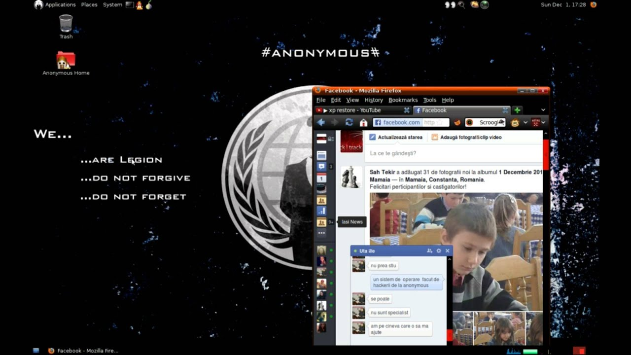 Anonymous os 0 1 iso