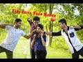 Tere Jaisa Yaar Kahan by our desi channel