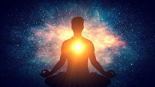 Cover images Zen Meditation Music. Positive Transformation. Positive Energy Healing Music