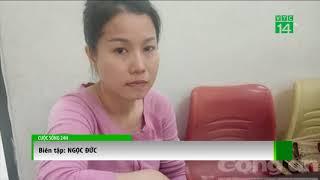 VTC14 | Người đàn ông Pháp bị bạn gái Việt lừa đánh thuốc mê lấy 270 triệu đồng