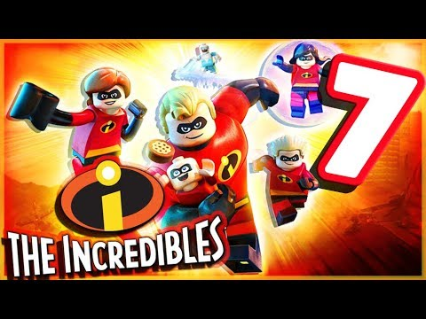 lego-incredibles-walkthrough-part-7-the-golden-years-(ps4-pro)-co-op-gameplay