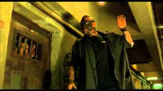 Download Video HELL - SCATENA L' INFERNO (JEAN CLAUDE VAN DAMME) COSTRETTO A COMBATTERE MP3 3GP MP4