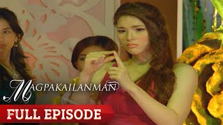 Magpakailanman: The deaf-mute beauty queen | Full Episode
