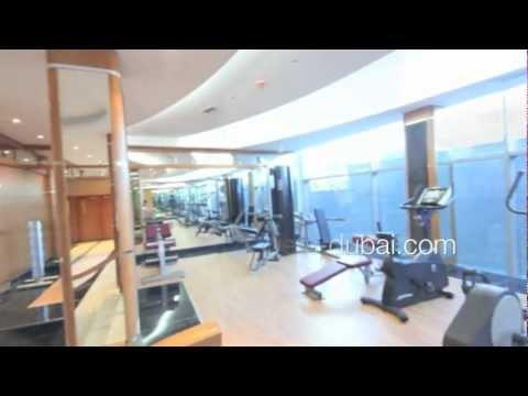 Park Towers, DIFC; Dubai - Apartment For Sale