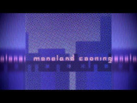 Monoland - Cooning (Full Album Shoegaze)