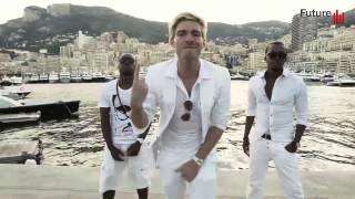 Golden Circle - Ibiza Forever (Official Video)