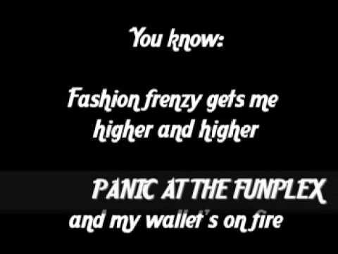 Funplex Karaoke
