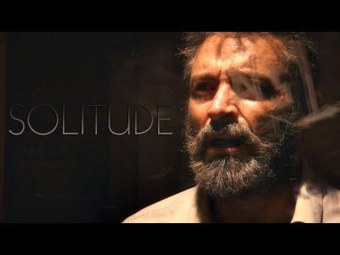 (Marvel) Logan | Solitude