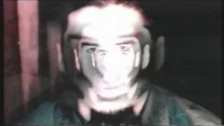 Machine Head-Take My Scars