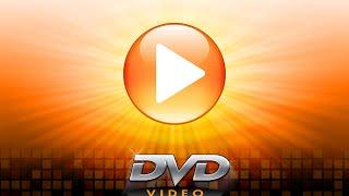 [tuto]comment extraire un  film d'un dvd et l'enregistrer sur votre Pc