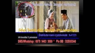 HP/Whatshap : 0878-9403-3080, cara merawat memek