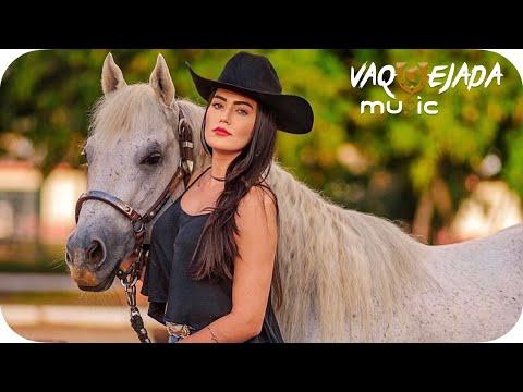 NEGA EU TE QUERO - Tarcísio do Acordeon Feat Vitor Fernandes (Vaquejada Music) from YouTube · Duration:  4 minutes 19 seconds