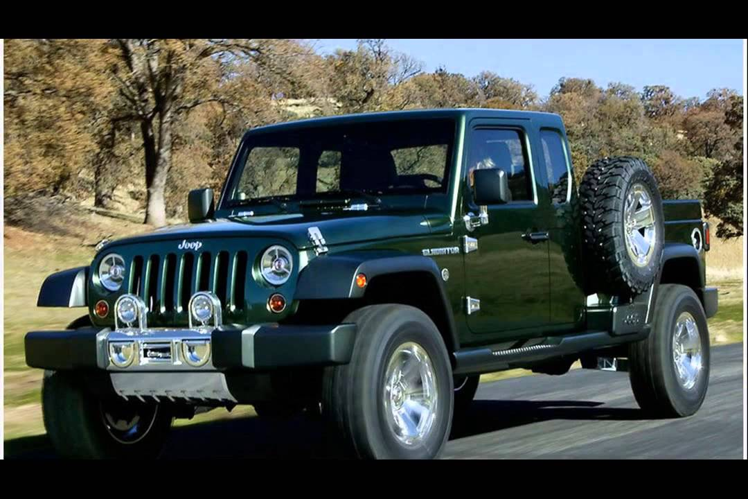 Jeep Renegade Limited >> 2015 jeep liberty - YouTube