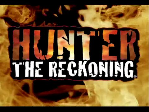hunter:-the-reckoning---run-button-request