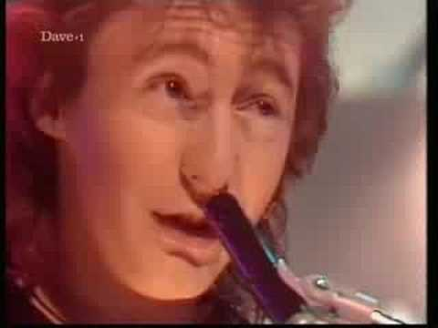 julian-lennon---too-late-for-goodbyes-[totp2]
