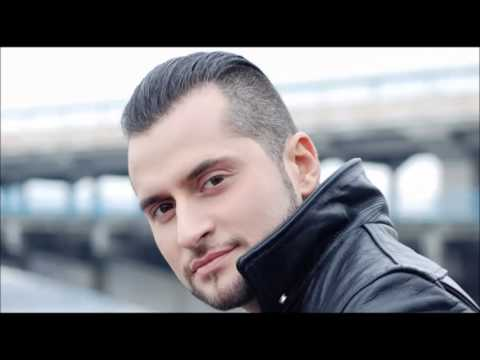 Иракли - Белая ночь(DJ Compact Remix).mp4